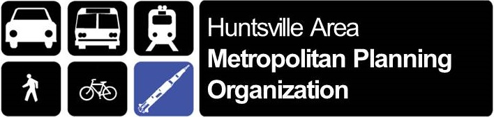 Huntsville Area Metropolitan Planning Organization