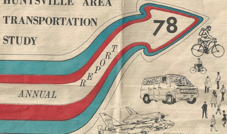 Archives: 1978 Transportation Plan