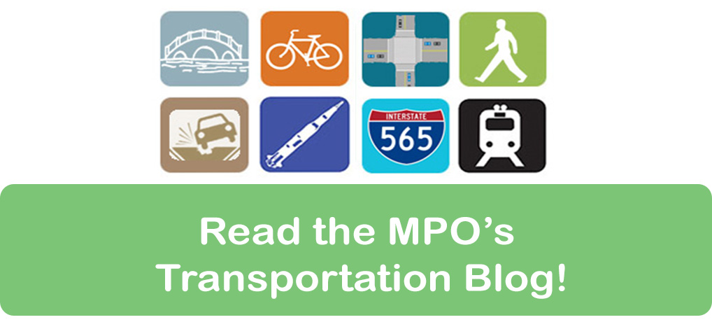 Transportation Quarterly Review